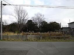 釧路市鳥取大通1丁目