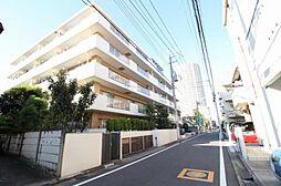 川口飯塚ローヤルコーポ