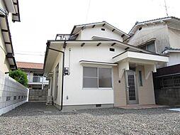 愛媛県東温市横河原355-78