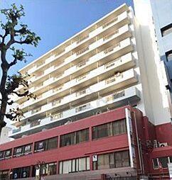 津田沼十番街ビル
