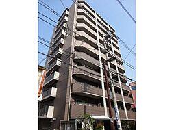 日神パレステージ阪東橋2