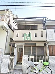 西荻窪駅 11.0万円