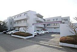 茅ヶ崎ガーデンハウス