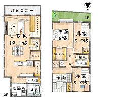 埼玉県所沢市大字山口1313-1