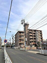 カーサ第7大和 503号室 〜リフォーム7月完成予定〜