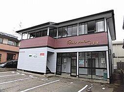 秋田駅 2.8万円