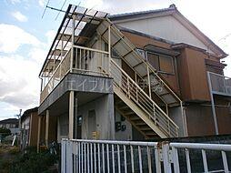 宇治山田駅 2.0万円
