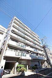 ガーデンライフ湘南田浦弐番館