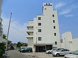 湘南太平台病院...