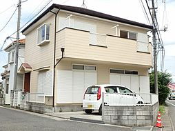 埼玉県加須市内田ケ谷