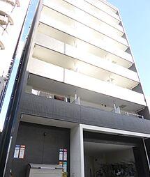 D&Design レジデンス鶴舞[6階]の外観