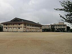 第一中学校・・...