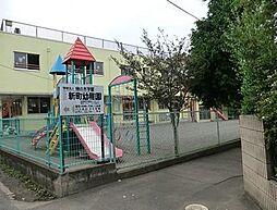 新町幼稚園(6...