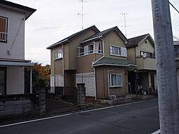 神奈川県厚木市戸室4丁目
