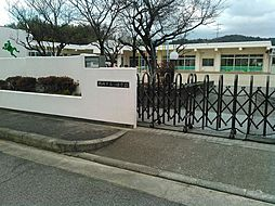 藤川保育園