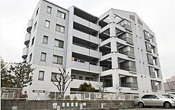 朝日プラザウエスティ神戸
