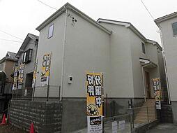 神奈川県厚木市妻田西3丁目31