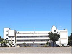 広瀬小学校 8...