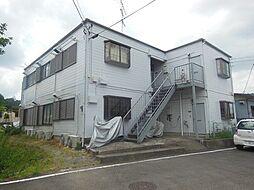 京成酒々井駅 2.0万円