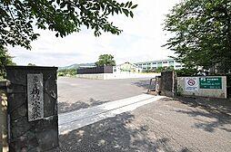 北九州市立楠橋...