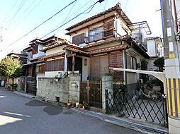 摂津富田駅 3,480万円