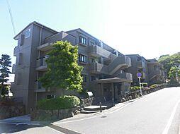桑名市大字矢田 グローリアスヒルズ走井山公園弐番館