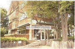 喫茶店・カフェ...