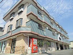 雀宮駅 2.6万円