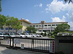 二名中学校
