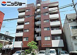 名古屋駅 9.5万円