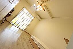 APEX  家具・家電付き[2階]の外観