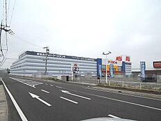 小槻郵便局