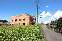 三菱東京UFJ銀行知多支店まで徒歩8分(約600m)