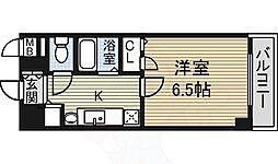 中村区役所駅 5.2万円