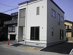 北海道札幌市東区伏古七条3丁目3-36