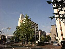 阪急南茨木ハイタウン駅前高層住宅D棟