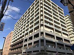 マスターズセーヌ三田駅前