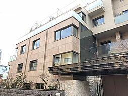 ロイヤルシーズン赤坂 赤坂アドレスの好立地マンション
