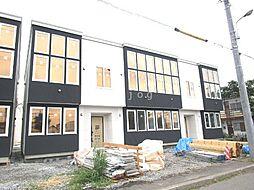岩見沢駅 6.2万円