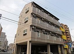 門司港駅 3.7万円