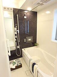 浴室施工例高級...