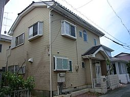 静岡県浜松市東区上西町1279-1