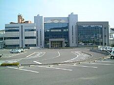岩出市総合保健福祉センター