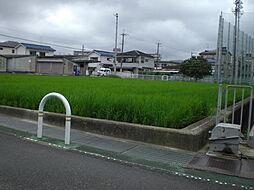 堺市東区南野田