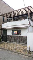 堺市東区菩提町1丁