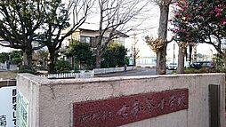 古和釜小学校 ...