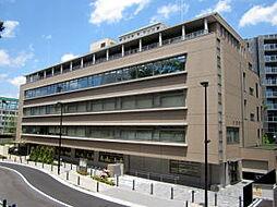 図書館渋谷区立...