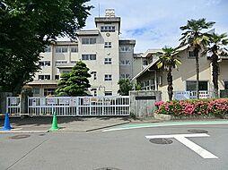 大島小学校