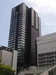 シティタワー新潟