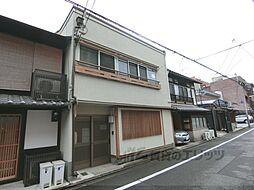 北野白梅町駅 7.0万円